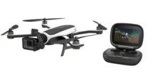 GoPro Karma, il drone per le riprese aeree