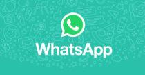 Whatsapp introduce le videochiamate