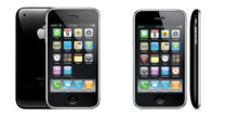 La storia dell'iPhone in 10 foto