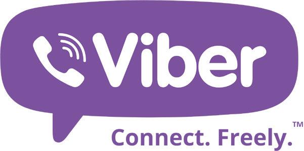 Viber introduce la chat segreta