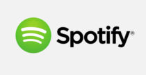 Spotify diventa un wearable