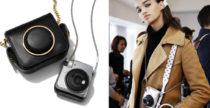 Michael Kors Fujifilm Instax Mini70