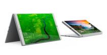 Surface Phone, lo smartphone che funziona come un pc