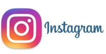 I post sponsorizzati su Instagram saranno segnalati