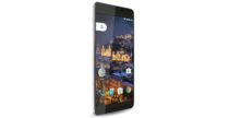 FiGo Gravity, lo smartphone economico