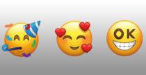 In arrivo nuove emoji nel 2018