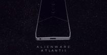 Smartphone Alienware Atlanta 01