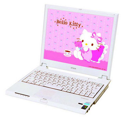 HelloKitty_notebook.jpg