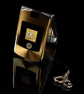 Motorola-V3i-Dolce&Gabbana.jpg