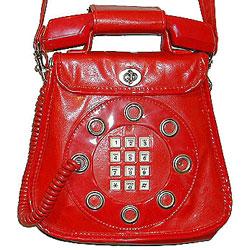 borsa-phone.jpg
