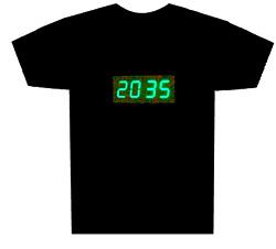 digitalclock_shirt.jpg