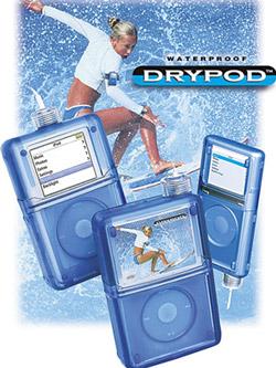 drypod.jpg