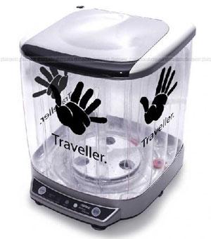 lavatrice-da-viaggio.jpg