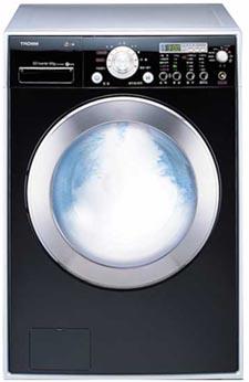 lavatrice-vapore.jpg