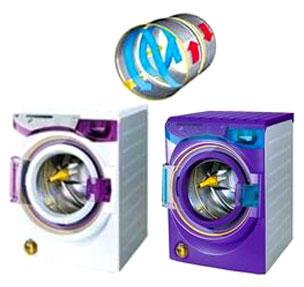 lavatrici-dyson.jpg