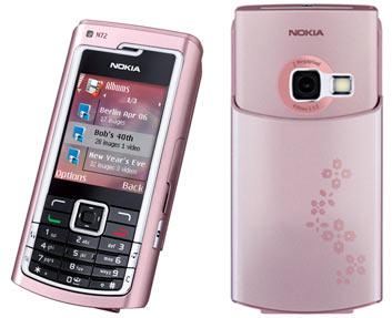 nokia-n72_pink.jpg
