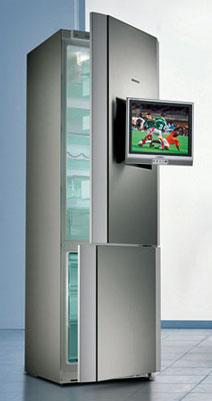 siemens-frigorifero-tv.jpg