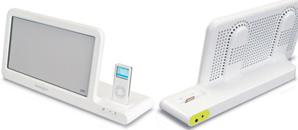 speakers-ipod.jpg