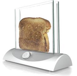 tostapane-trasparente.jpg