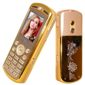golden-craz-mobile-phone.jpg