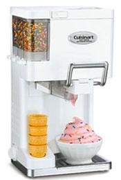 macchina-gelato.jpg