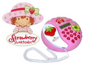 shortcakephone.jpg