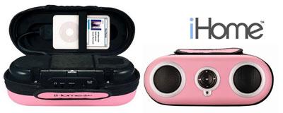 speaker-ipod.jpg