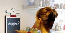 Yummy: un aiuto in cucina