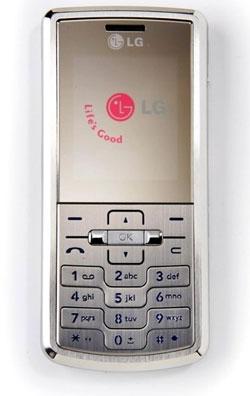 cellulare-lg-ke770.jpg