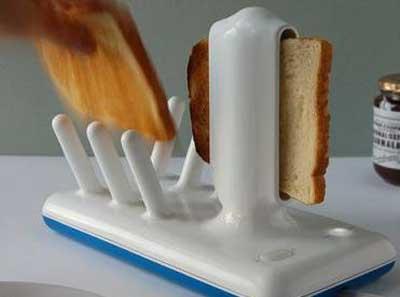 glide_toast_sm.jpg
