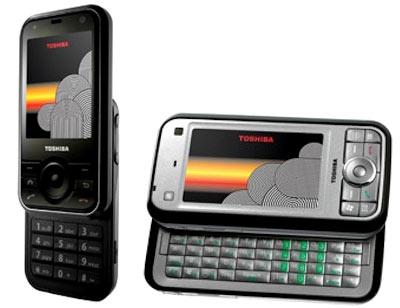 nuovi-cellulari-toshiba.jpg