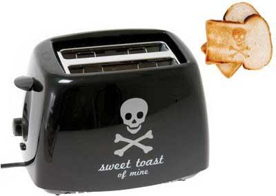 skull_toaster1.jpg