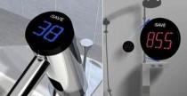 iSave, il dispositivo salva acqua