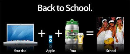 apple-pubblicita.jpg