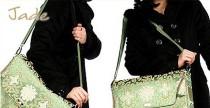 Laptop bag, il punto forte del guardaroba