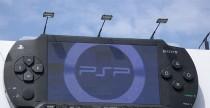 PSP2: Lite o Slim?