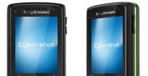 Sony Ericsson K850 con fotocamera da 5 megapixel