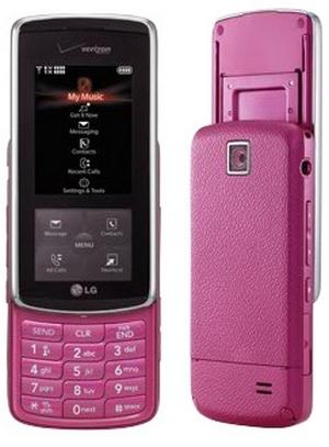 12-11-07-pink_venus.jpg