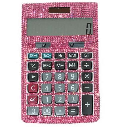calculator_3.jpg