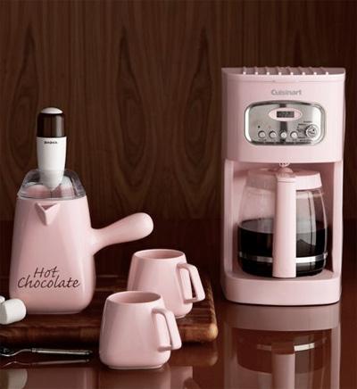 cuisinart-pink.jpg