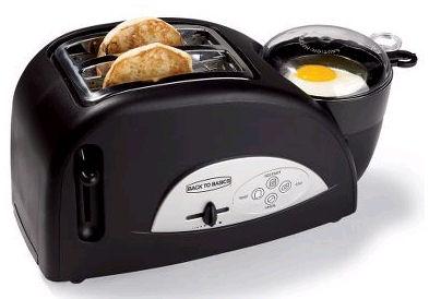 egg-muffin-toaster1.jpg