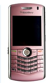 blackberry-pearl-pink.jpg