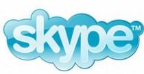 Con Skype chiamate senza limiti con tariffa mensile flat