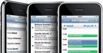 iPhone 3G: prime polemiche dopo il lancio