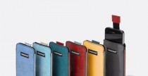 Freitag F24 Sleeve per iPhone