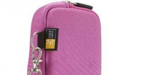 La custodia pink di Case Logic
