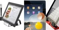 iPad in cucina: app e tools utili