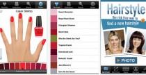 Applicazioni beauty per iPhone