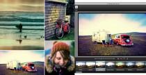 App fotografiche per Mac