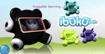 iBuku per proteggere lo smartphone
